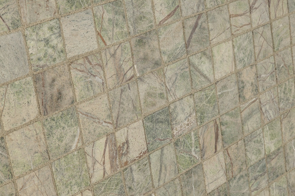 rain-forest-tumbled-2x2-angle