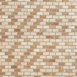 chiaro-mini-brick-multi-250x250