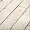 "Motif Durango Brick Pattern Subway / 2""x4"""