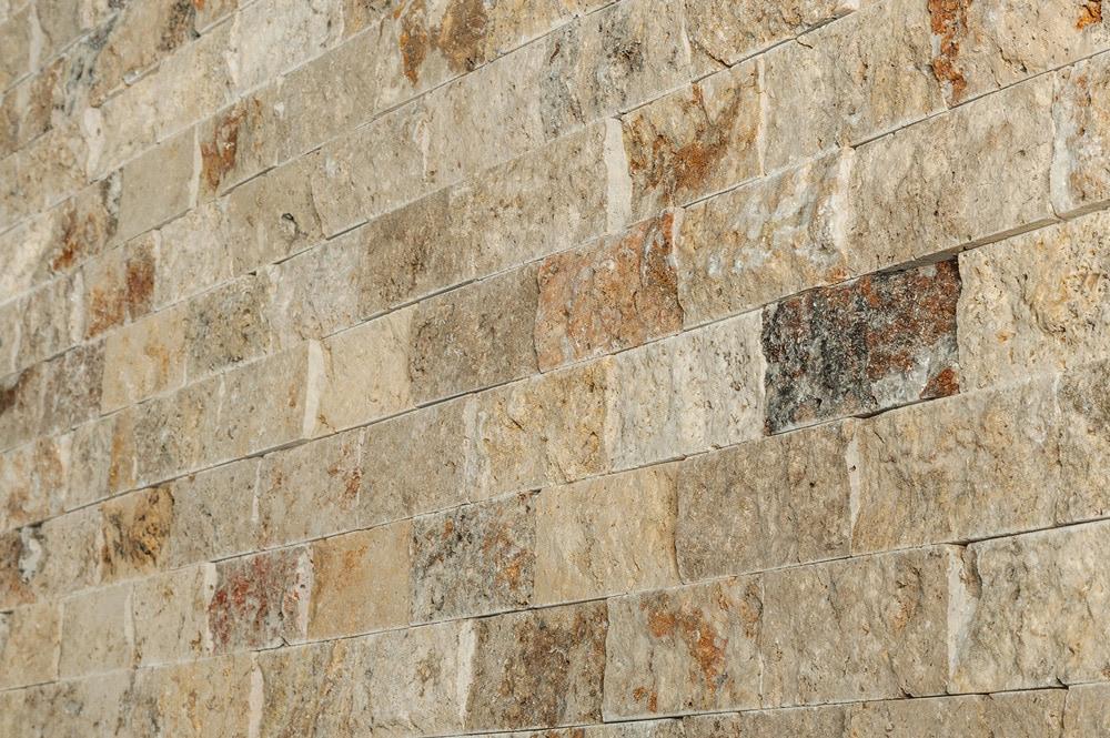 tuscany-scabas-split-face-2x4-angle