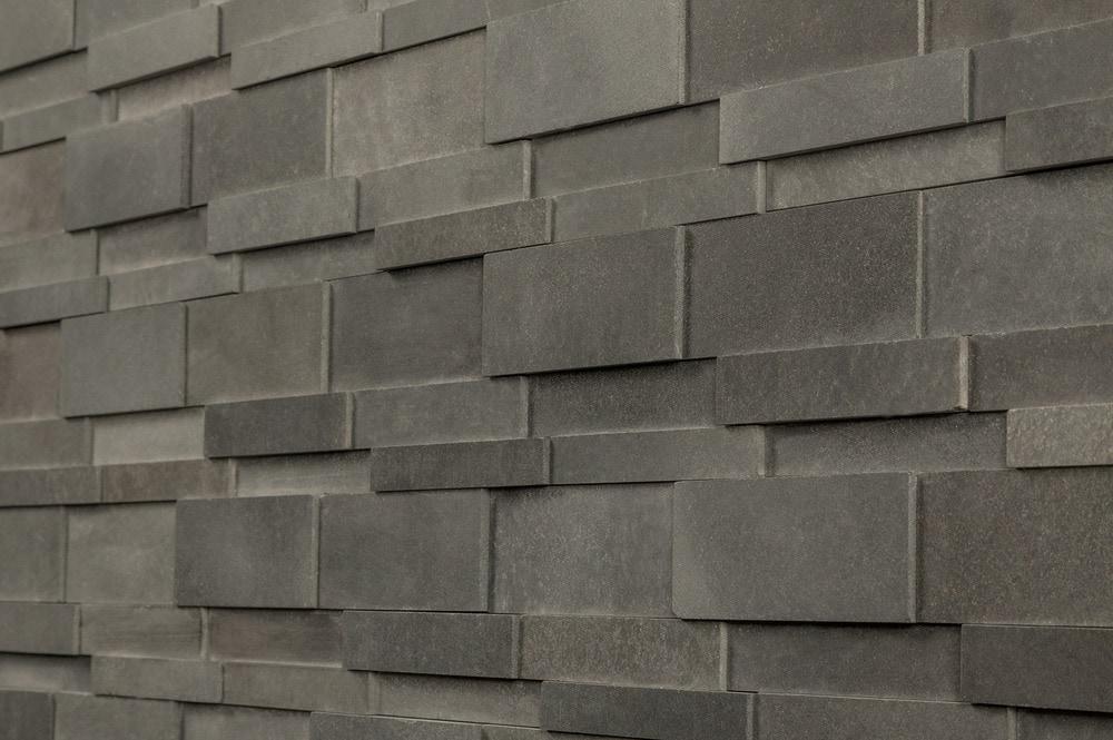 cabot-mosaic-stone-basalt-blue-3d-interlock-pattern-angle