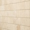 10096612-izmir-travertine-mosaics-classic-honed-filled-2x2-pdpoverride
