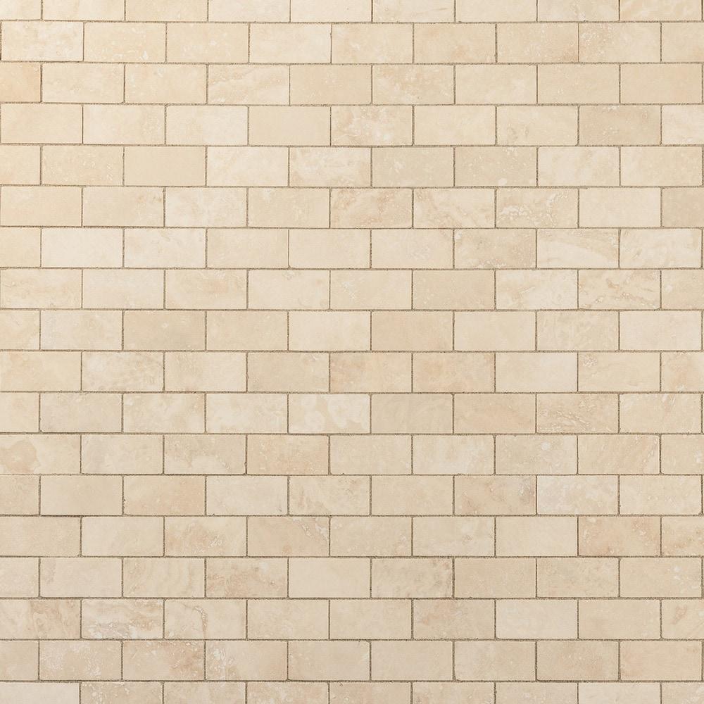 10096615-izmir-travertine-mosaics-classic-honed-filled-2x4-multi-override