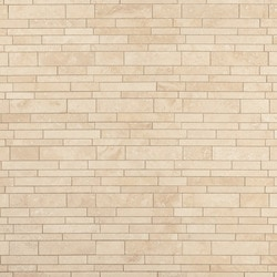 10096618-izmir-travertine-mosaics-classic-honed-filled-pattern-multi-override
