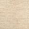 10096618-izmir-travertine-mosaics-classic-honed-filled-pattern-multi-override
