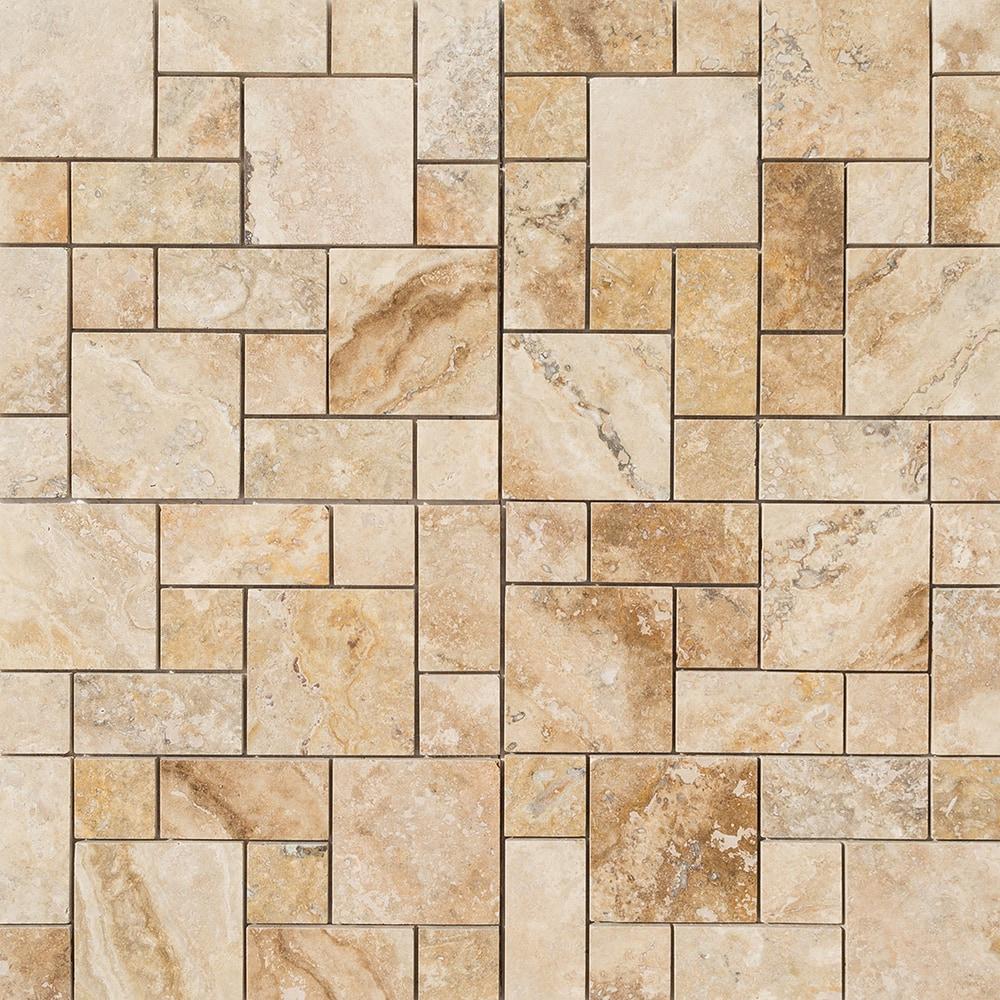 15001769-niagara-pattern-brushed-sup-comp