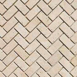 15000735-light-tumbled-1x2-herringbone-sup-vert