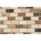 marble-spanish-mix-pol-1x2-close