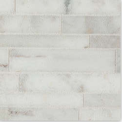 marble mosaic marble series turkish carrara pattern polished