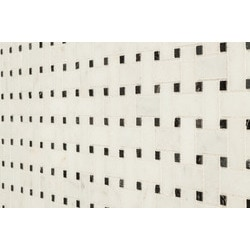 turkish-carrara-basketweave-pol-1x2-angle