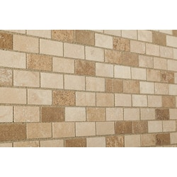 mixed-beige-walnut-noce-honed-1x2-angle