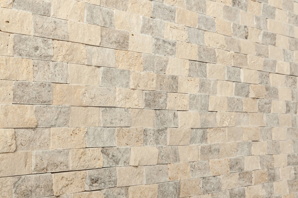 travertine-beige-silver-mix-1x2-angle