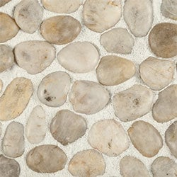 Wall Tile Mosaics FREE Samples Available At BuildDirect - Best place to buy mosaic tiles