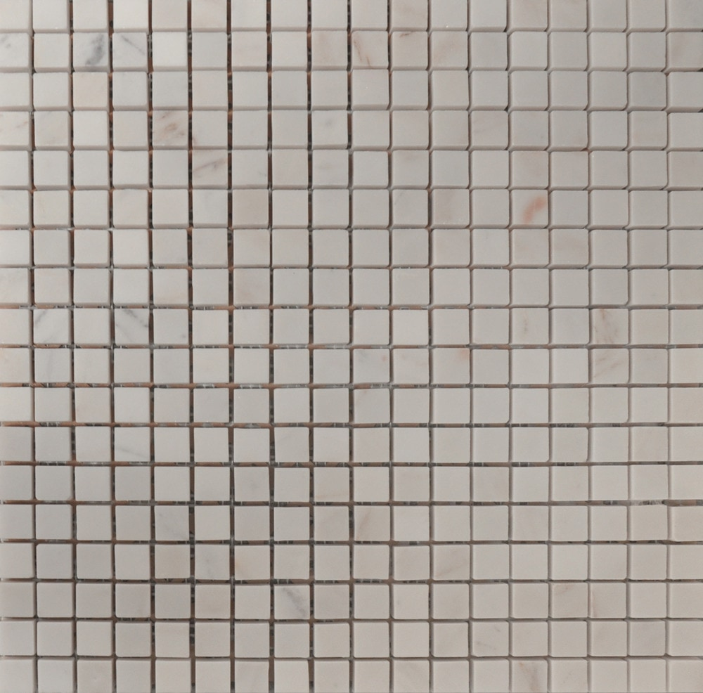 15000060-milky-white-square-polished-sup-close