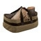classic-accessories-covers-hickory-firewood-covers-jumbo-log-carrier