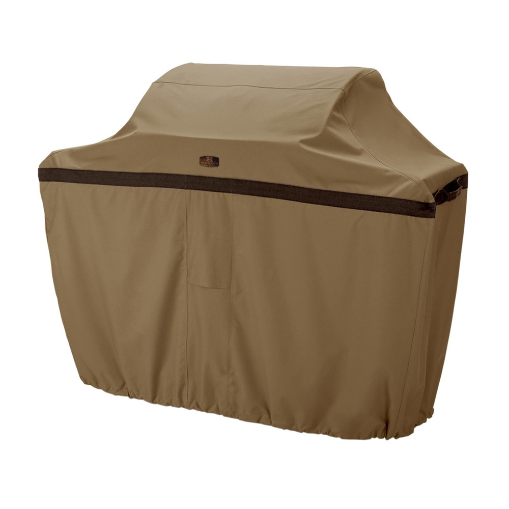 classic-accessories-covers-hickory-grill-covers-large