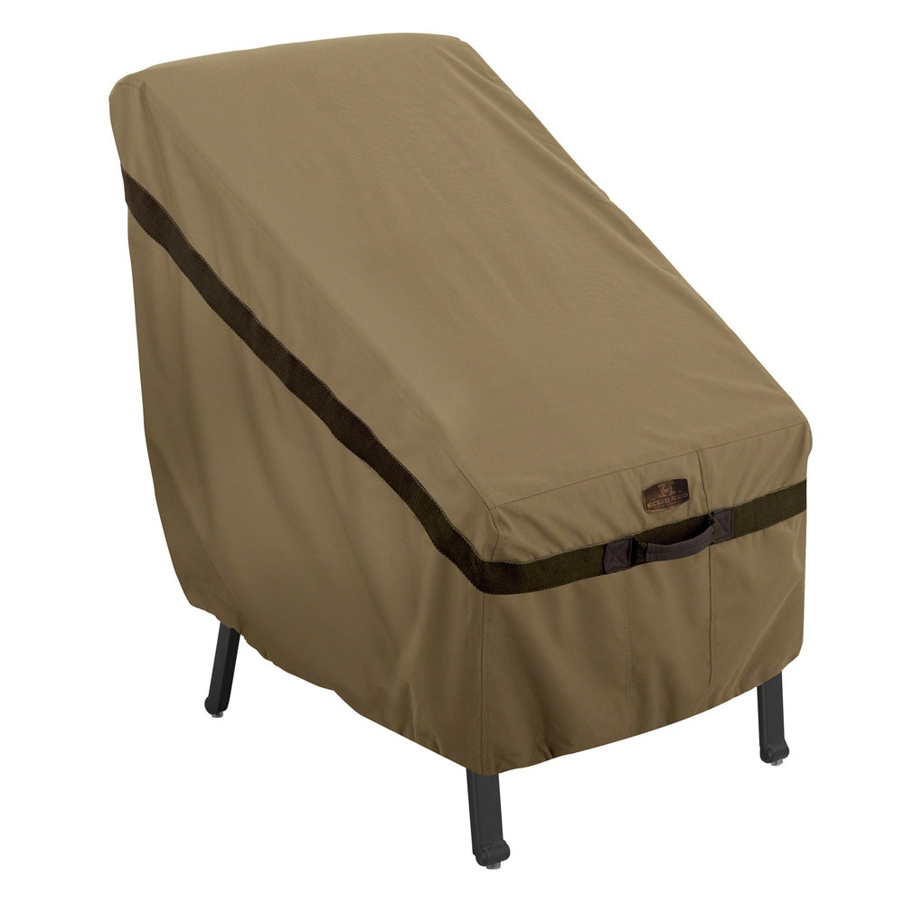 classic-accessories-covers-hickory-patio-chair-covers-high-back-chair-cover