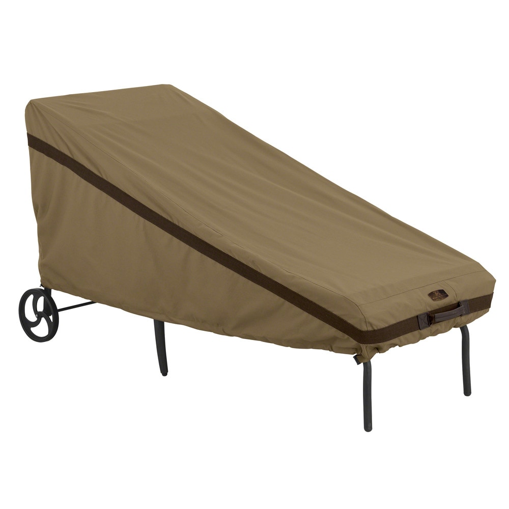 classic-accessories-covers-hickory-patio-chair-covers-patio-day-chaise-cover