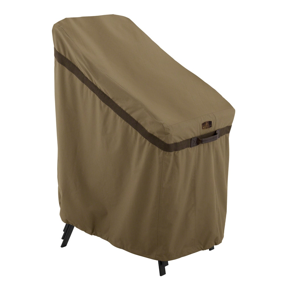 classic-accessories-covers-hickory-patio-chair-covers-stackable-chair-cover