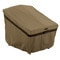classic-accessories-covers-hickory-patio-chair-covers-standard-chair-cover
