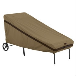 covers hickory patio chair covers patio chaise cover - Patio Chair Covers