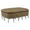 classic-accessories-covers-hickory-patio-furniture-set-covers-rect-oval-med