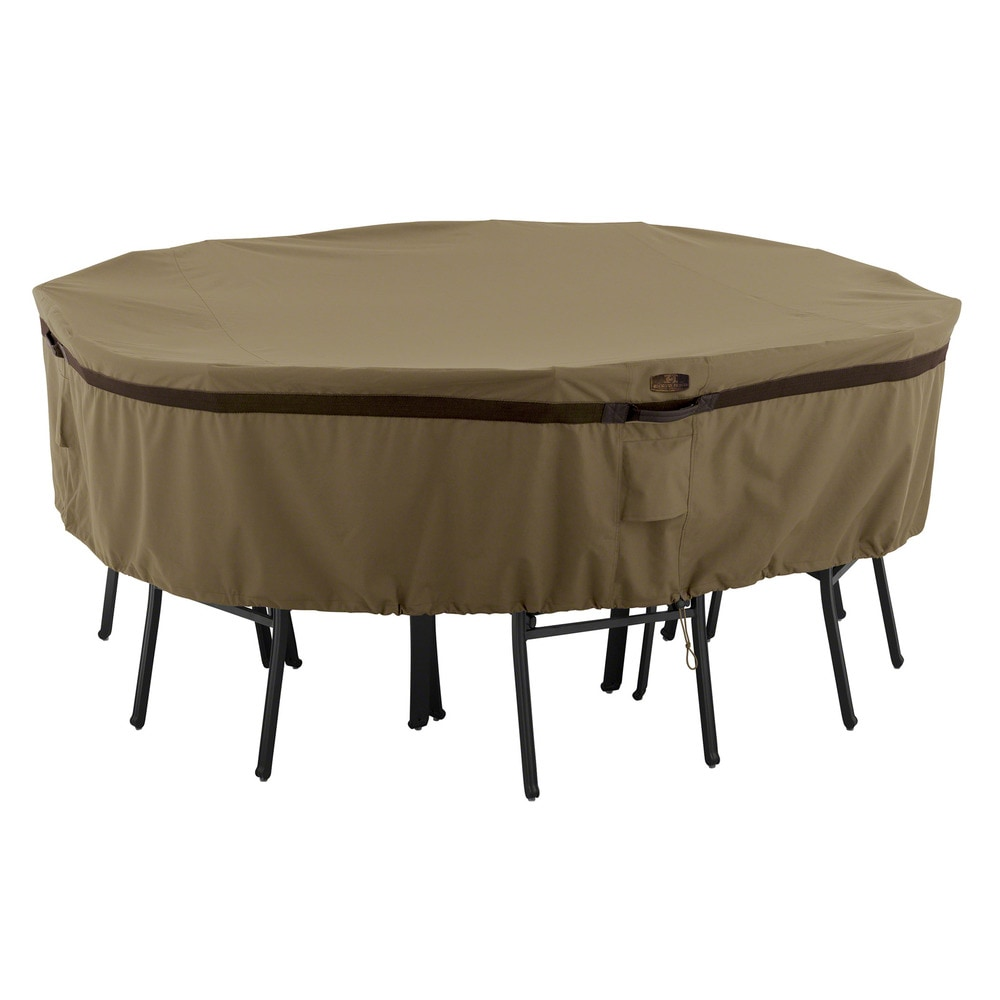 classic-accessories-covers-hickory-patio-furniture-set-covers-round-small