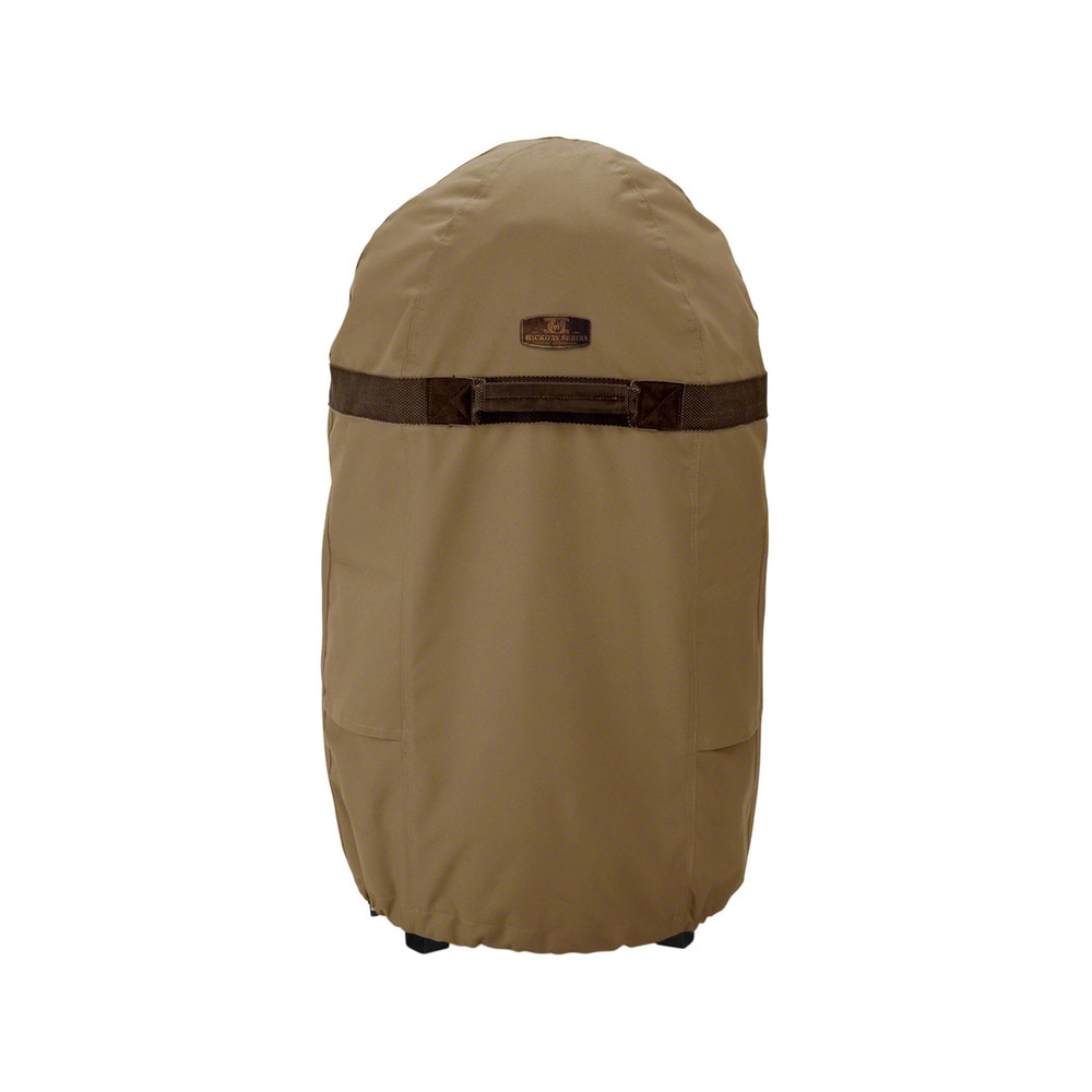 classic-accessories-covers-hickory-smoker-covers-smoker-cover-round-large