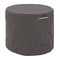 classic-accessories-covers-ravenna-air-conditioning-covers-round