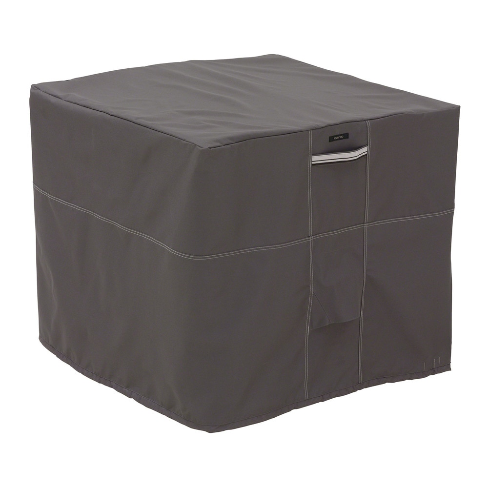 classic-accessories-covers-ravenna-air-conditioning-covers-square