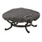 classic-accessories-covers-ravenna-fire-pit-covers-round-large