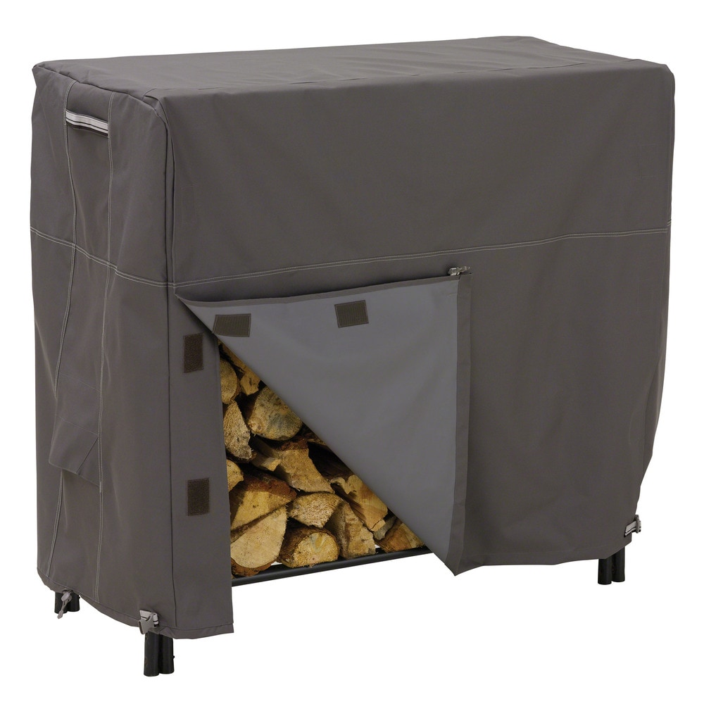 classic-accessories-covers-ravenna-firewood-covers-log-rack-cover-4-foot