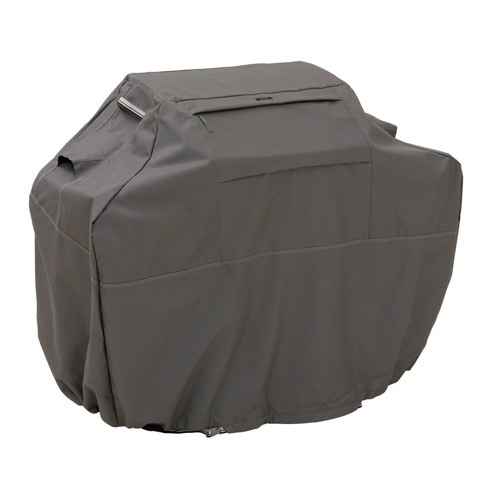 classic-accessories-covers-ravenna-grills-covers-large