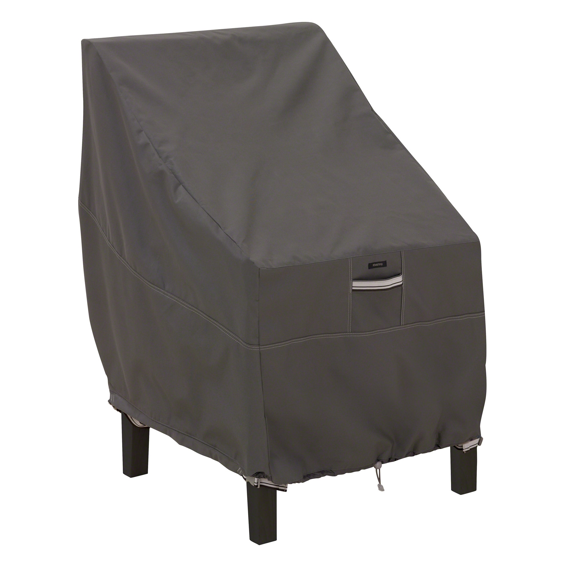 Classic Accessories Covers Ravenna Patio Chair Covers Patio