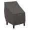 classic-accessories-covers-ravenna-patio-chair-covers-standard