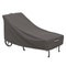 classic-accessories-covers-ravenna-patio-chaise-covers-standard