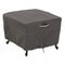 classic-accessories-covers-ravenna-patio-furniture-set-covers-ottoman-square-large-1