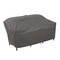 classic-accessories-covers-ravenna-patio-sofa-and-bench-covers-loveseat-covers-med