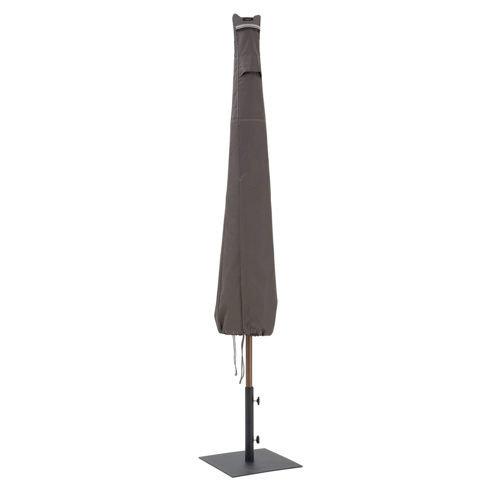 classic-accessories-covers-ravenna-patio-umbrella-covers-multi