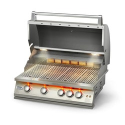 broilchef natural gas grills - Small Gas Grills