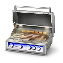 Broilchef Natural Gas Grills