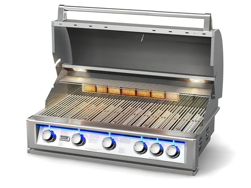 10104981-broil-chef-natural-gas-grills-pro-series-5-burner-led-lights-comp2