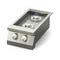 10104982-broil-chef-natural-gas-grills-double-side-burner-lid-comp2
