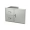 10104989-broilchef-double-drawer-sup-angle-new