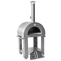 Thor Kitchen Hyxion Wood Fire Pizza Oven