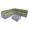 10099050-aqua-verde-6pc-sectional-sup-comp