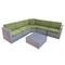 10099050-aqua-verde-6pc-sectional-sup-comp