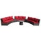 15002661-riviera-6pc-bench-red-sup-comp