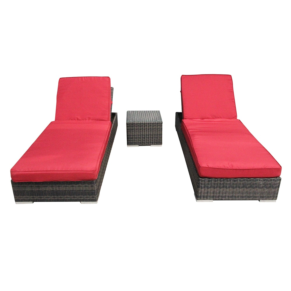 classic italian and com loungers manufacturers at lounge chaise home design furniture alibaba suppliers showroom