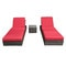15002665-riviera-3-pc-chaise-lounge-red-sup-comp